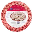 Cake Board -Real Peppermint